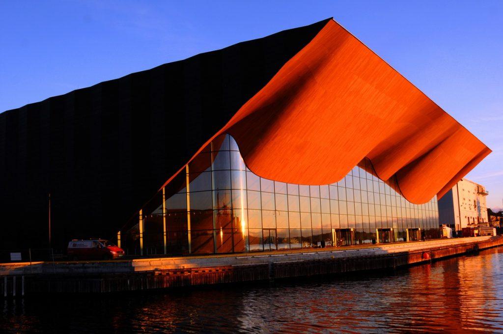 kilden-teater-og-konserthus-foto-olav-breen